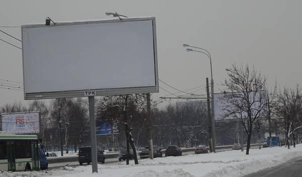 http://s7.uploads.ru/t/g18yp.jpg