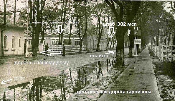 http://s7.uploads.ru/t/g40lT.jpg