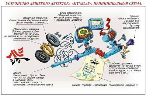 http://s7.uploads.ru/t/g6J4K.jpg