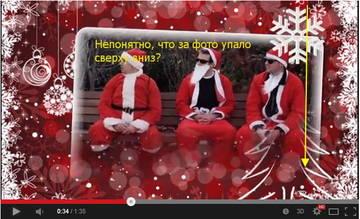 http://s7.uploads.ru/t/g7vka.jpg