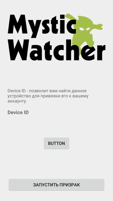 http://s7.uploads.ru/t/g82yV.png