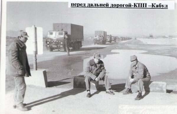 http://s7.uploads.ru/t/g83r4.jpg