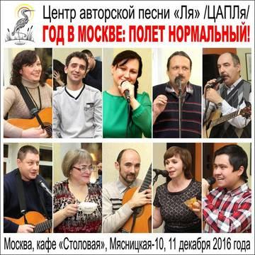 http://s7.uploads.ru/t/g8nRD.jpg