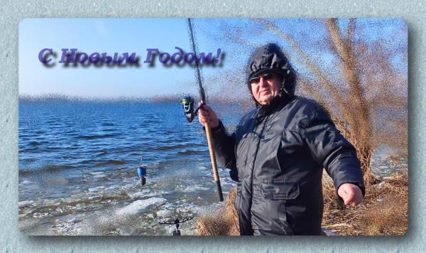 http://s7.uploads.ru/t/g9BNf.jpg
