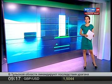 http://s7.uploads.ru/t/gBICc.jpg