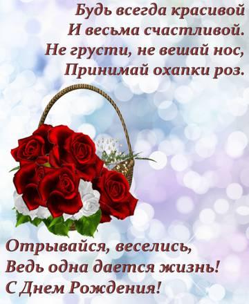 http://s7.uploads.ru/t/gBSwV.jpg