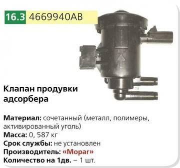 http://s7.uploads.ru/t/gC2iG.jpg