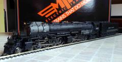 http://s7.uploads.ru/t/gCFIi.jpg