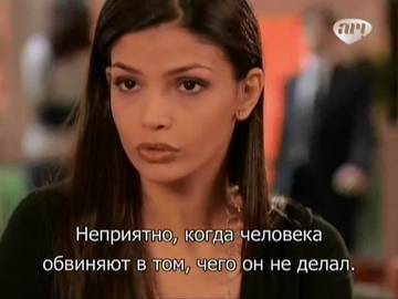 http://s7.uploads.ru/t/gIOik.jpg