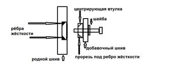 http://s7.uploads.ru/t/gMuiP.png