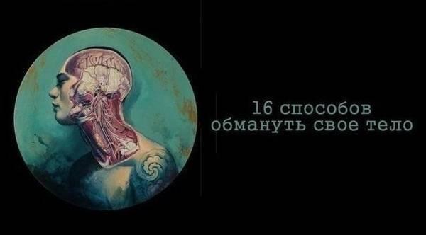 http://s7.uploads.ru/t/gNm85.jpg