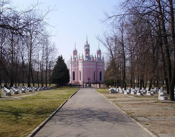 http://s7.uploads.ru/t/gPDFr.jpg