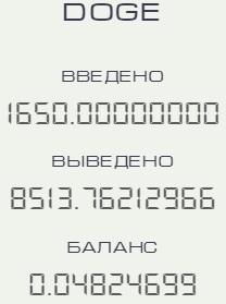 http://s7.uploads.ru/t/gPol6.jpg