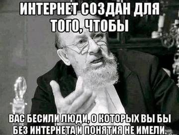 http://s7.uploads.ru/t/gTuJH.jpg