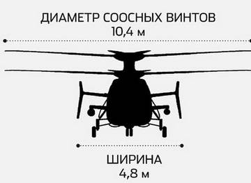 http://s7.uploads.ru/t/gW7Oi.jpg