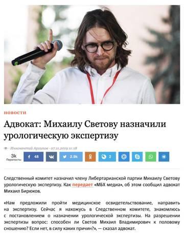 http://s7.uploads.ru/t/gWUNn.jpg