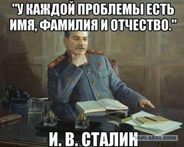 http://s7.uploads.ru/t/gWXzD.jpg