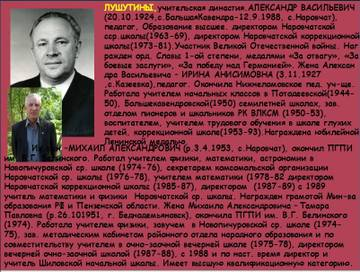 http://s7.uploads.ru/t/gWf6o.jpg