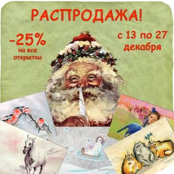 http://s7.uploads.ru/t/gWuR7.jpg