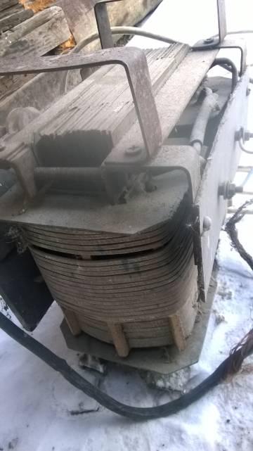 http://s7.uploads.ru/t/gZB0S.jpg