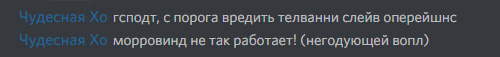 http://s7.uploads.ru/t/geqdh.jpg