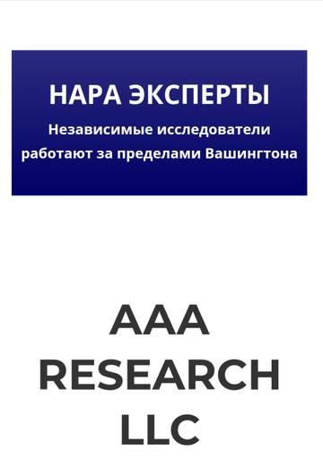 http://s7.uploads.ru/t/gfU0A.jpg