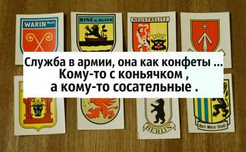 http://s7.uploads.ru/t/ghf6H.jpg