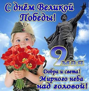 http://s7.uploads.ru/t/ghzXE.jpg