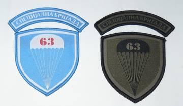http://s7.uploads.ru/t/gnklI.jpg