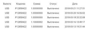 http://s7.uploads.ru/t/goRSn.jpg