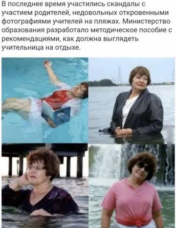 http://s7.uploads.ru/t/gqRHy.jpg