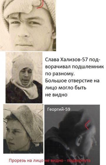http://s7.uploads.ru/t/gquA8.jpg