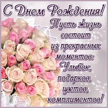 http://s7.uploads.ru/t/gx9t7.jpg
