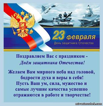 http://s7.uploads.ru/t/gyQMW.jpg