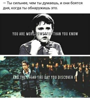 http://s7.uploads.ru/t/gz0ZM.jpg