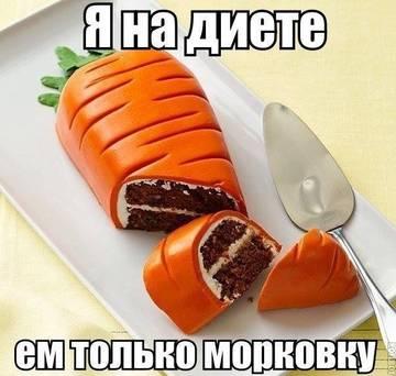 http://s7.uploads.ru/t/h0sql.jpg