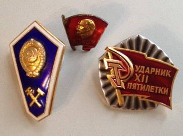 http://s7.uploads.ru/t/h4tg8.jpg