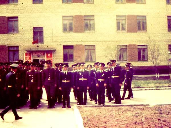 http://s7.uploads.ru/t/h91SM.jpg