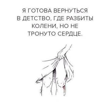 http://s7.uploads.ru/t/h9flc.jpg
