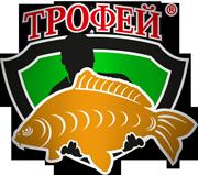 http://s7.uploads.ru/t/hAO4a.png
