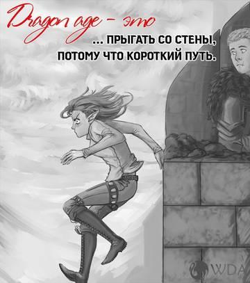 http://s7.uploads.ru/t/hBUF2.jpg