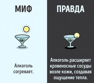 http://s7.uploads.ru/t/hCtEM.jpg