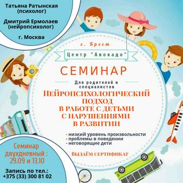 http://s7.uploads.ru/t/hDA0m.jpg