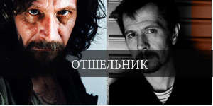 http://s7.uploads.ru/t/hGBFD.jpg