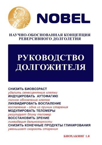 http://s7.uploads.ru/t/hHru6.png