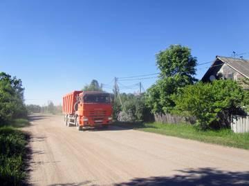 http://s7.uploads.ru/t/hJR0w.jpg