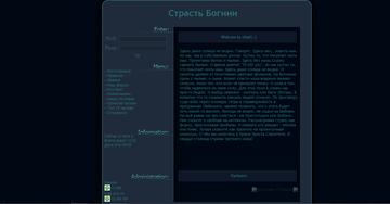 http://s7.uploads.ru/t/hN4AD.png