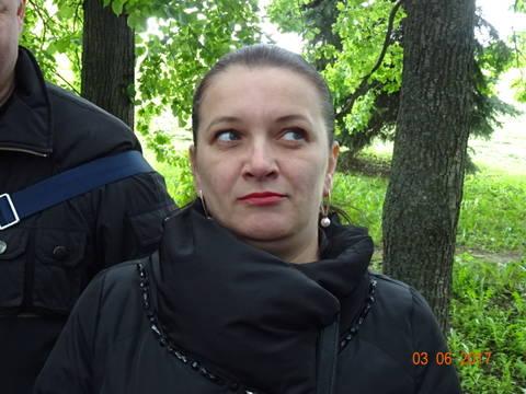 http://s7.uploads.ru/t/hUlsM.jpg