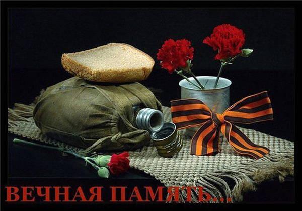 http://s7.uploads.ru/t/hUsZO.jpg