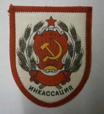 http://s7.uploads.ru/t/hUtuk.jpg